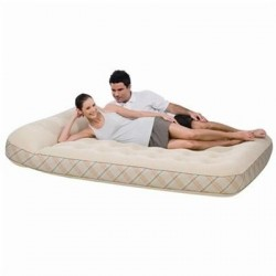 Airbed Bicolor Standard