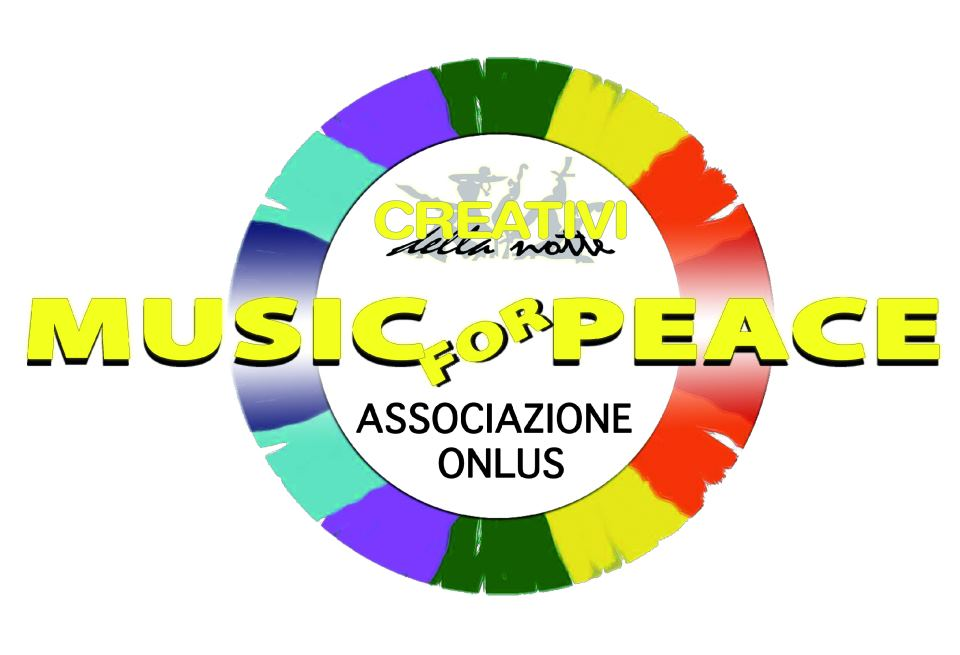 MUSIC-FOR-PEACE
