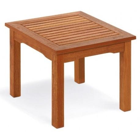 Tavolo di Cortesia Hibiscus