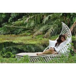 Lounge Chair Foglia