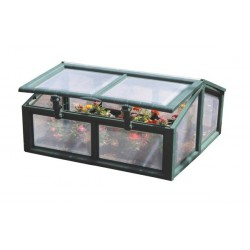 Mini Serra Cold Frame