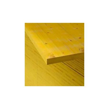 Pannelli da armatura - Pannelli gialli tavole armatura ...