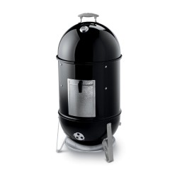 Smokey Mountain Cooker 37