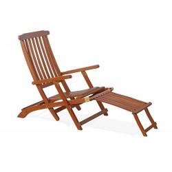 Chaise Lounge Erika
