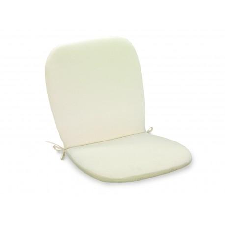 Cuscino Seduta Tonda