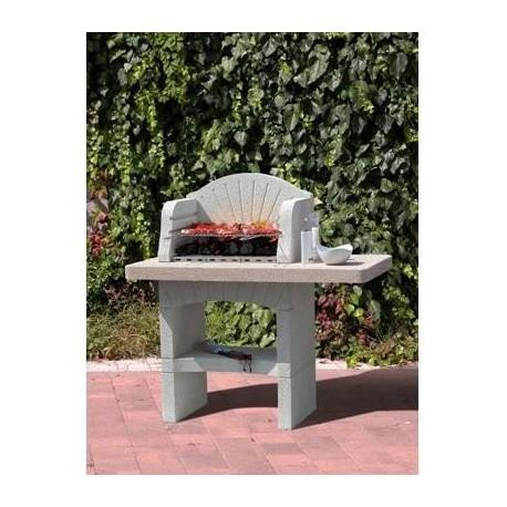 Barbecue Djerba Lx