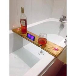 Kit Relax