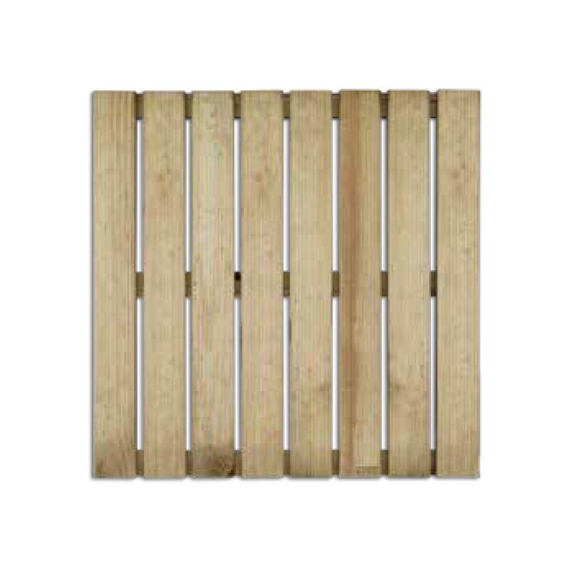 Piastrella impregnata da esterno 50x50 for Piastrelle esterno 50x50