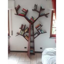 Libreria Albero