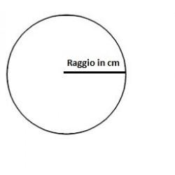 Sagomatura a Cerchio