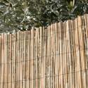 Pergola Easy legno 3x3