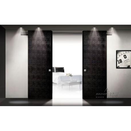 Porta Technomove System Glamour Vanity