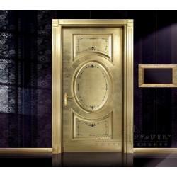 Porta in Massello Cote d'Azur 180 Dubai